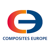 Composites Europe 2020 Stuttgart