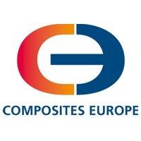 Composites Europe 2019 Stuttgart