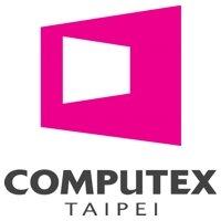 2011 Computex Taipei
