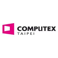 Computex 2020 Taipeh