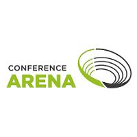 ConferenceArena 2021 Zürich