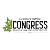 Landscape Ontario Congress 2021 Toronto