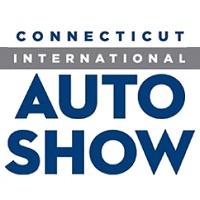 Connecticut International Auto Show 2019 Montville