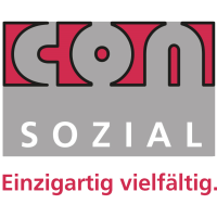 ConSozial 2020 Nürnberg