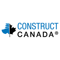 Construct Canada  Online