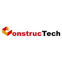 ConstrucTech 2021 Peking