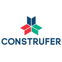 Construfer  Guatemala Stadt