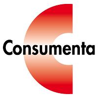 Consumenta 2019 Nürnberg