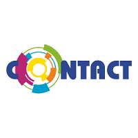 CONTACT 2020 Erlangen