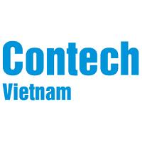 Contech Vietnam 2020 Hanoi