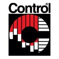 Control 2020 Stuttgart
