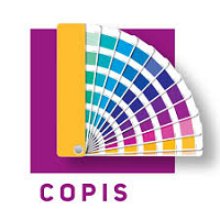 COPI'S 2020 Sofia