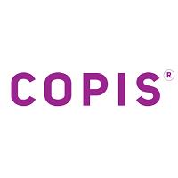 COPIS 2021 Sofia