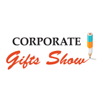 Corporate Gifts Show  Bukarest