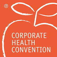 Corporate Health Convention 2021 Stuttgart