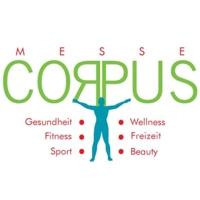 CORPUS  Gelnhausen