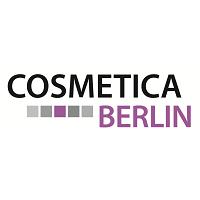 Cosmetica 2020 Berlin