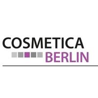 Cosmetica 2014 Berlin