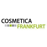 Cosmetica 2020 Frankfurt am Main