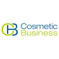 CosmeticBusiness 2021 München