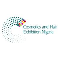 Cosmetics and Hair Exhibition Nigeria  Ikeja