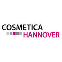 Cosmetica 2020 Hannover