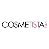 COSMETISTA EXPO 2021 Casablanca