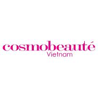 Cosmobeaute Vietnam 2021 Ho-Chi-Minh-Stadt