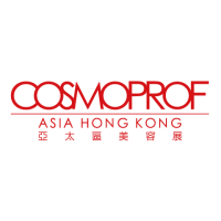 Cosmoprof 2021 Hongkong