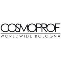 Cosmoprof Worldwide 2021 Bologna