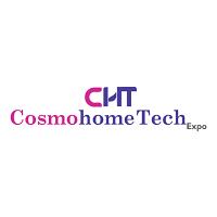 Cosmo Tech Expo 2020 Neu-Delhi