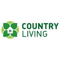 Country Living 2019 Sankt Petersburg