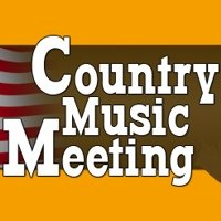 Country Music Meeting 2021 Berlin
