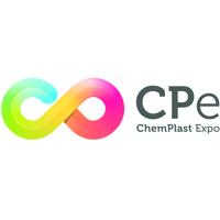 ChemPlastExpo 2021 Madrid
