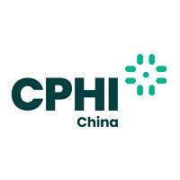 CPhI China  Shanghai
