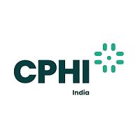 CPhI India  Greater Noida