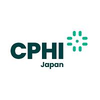 CPhI Japan 2021 Tokio