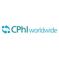 CPhI worldwide 2019 Frankfurt am Main