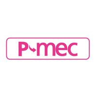 P-MEC Japan 2020 Tokio
