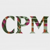 CPM  Moskau