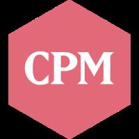 CPM 2020 Moskau
