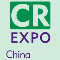 CR Expo 2021 Peking