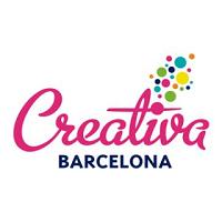 Créativa Barcelona  L'Hospitalet de Llobregat