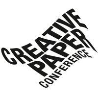Creative Paper Conference 2020 München