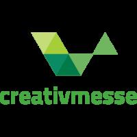 Creativmesse 2021 München