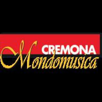 Cremona Musica 2020 Cremona