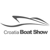 Croatia Boat Show  Split