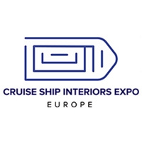Cruise Ship Interiors Expo Europe 2021 London