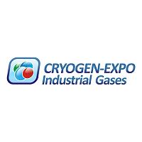 Cryogen Expo 2020 Moskau