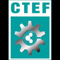 CTEF 2020 Shanghai